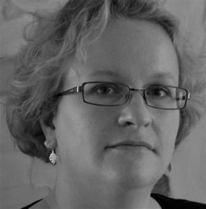 Christiane Brenk
